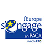 logo_europe_engage_bottom